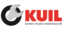 Kuil Banden